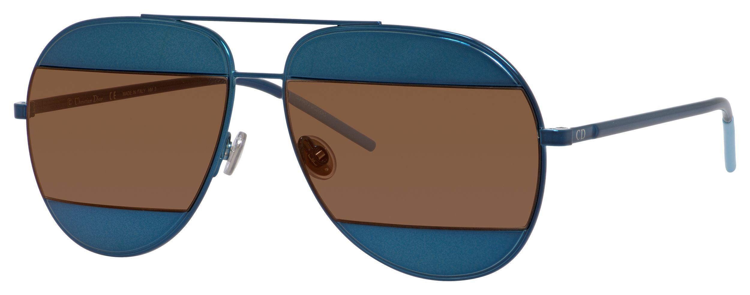 9490aec6042cd Dior Aviator Sunglasses Price