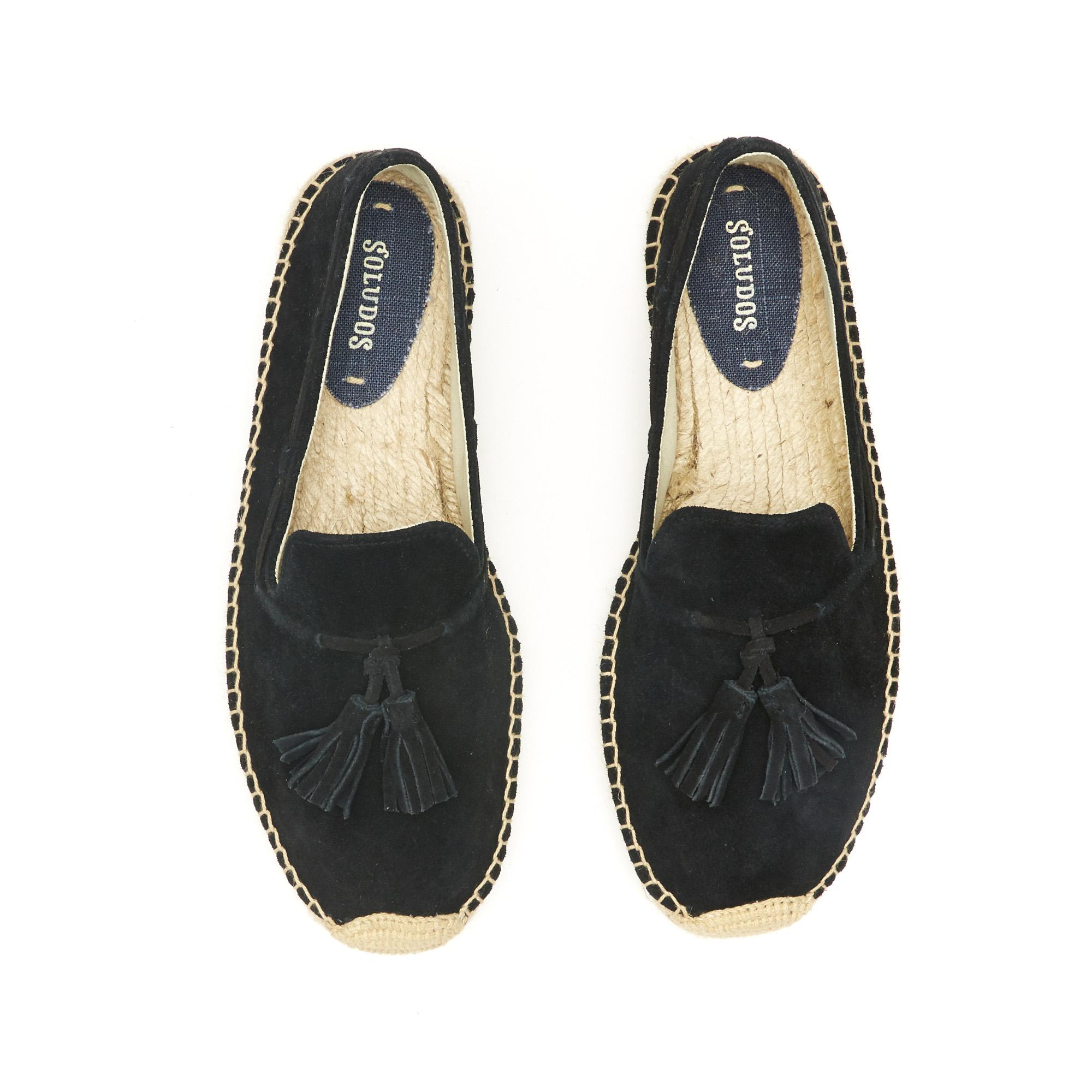 Marks And Spencer Mens Black Shoes