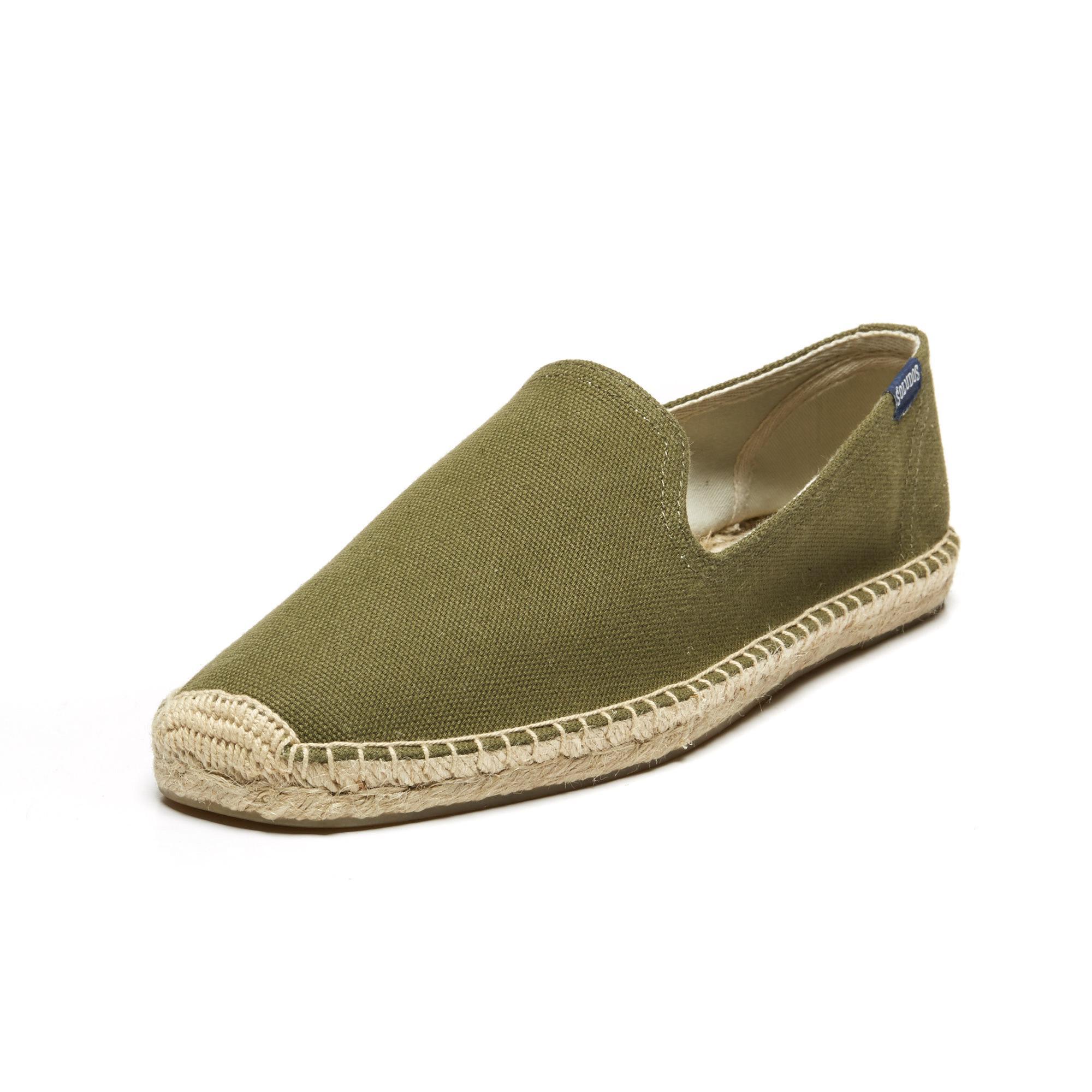 The Tassel Slipper Shoes Mens