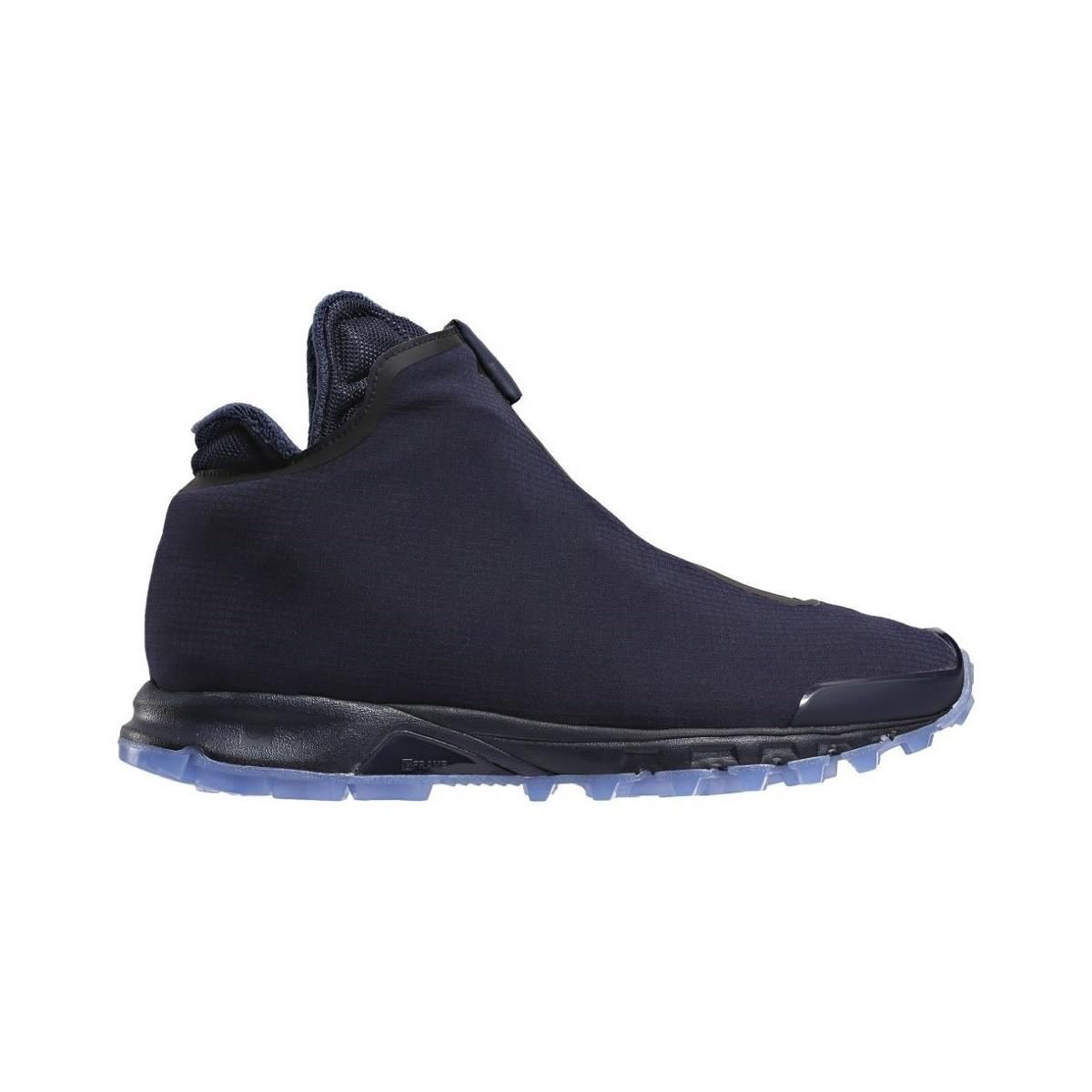 8c815eeaa Reebok X Cottweiler Trail Boot Men s Shoes (high-top Trainers) In ...