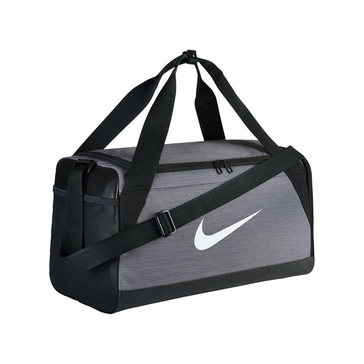 58ac7597fa Nike Ba5335 Brasilia (small) Training Duffel Bag Women s Sports Bag ...