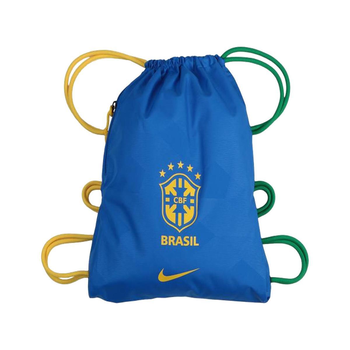 Brazil women seeking men backpack