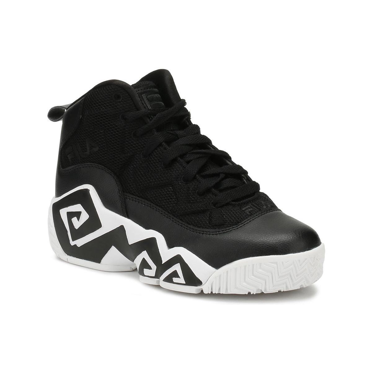 fila mb trainers factory outlet a4f2a 3ffcc