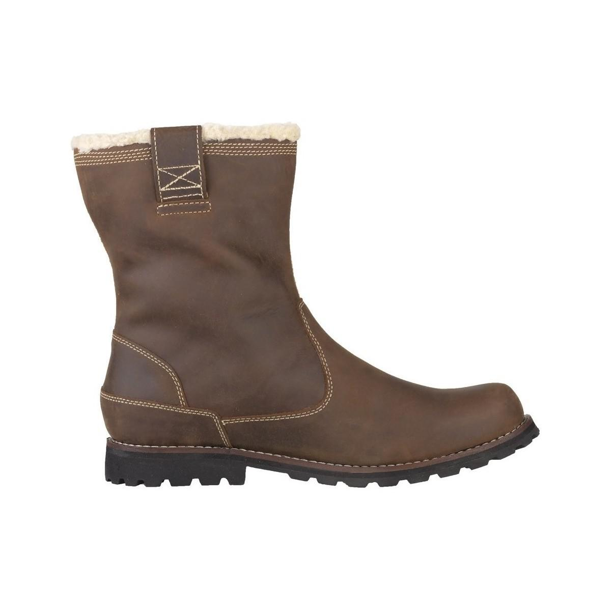 Timberland EK Original Pullon women's Low Ankle Boots in Clearance Largest Supplier JwwyyyjAwg