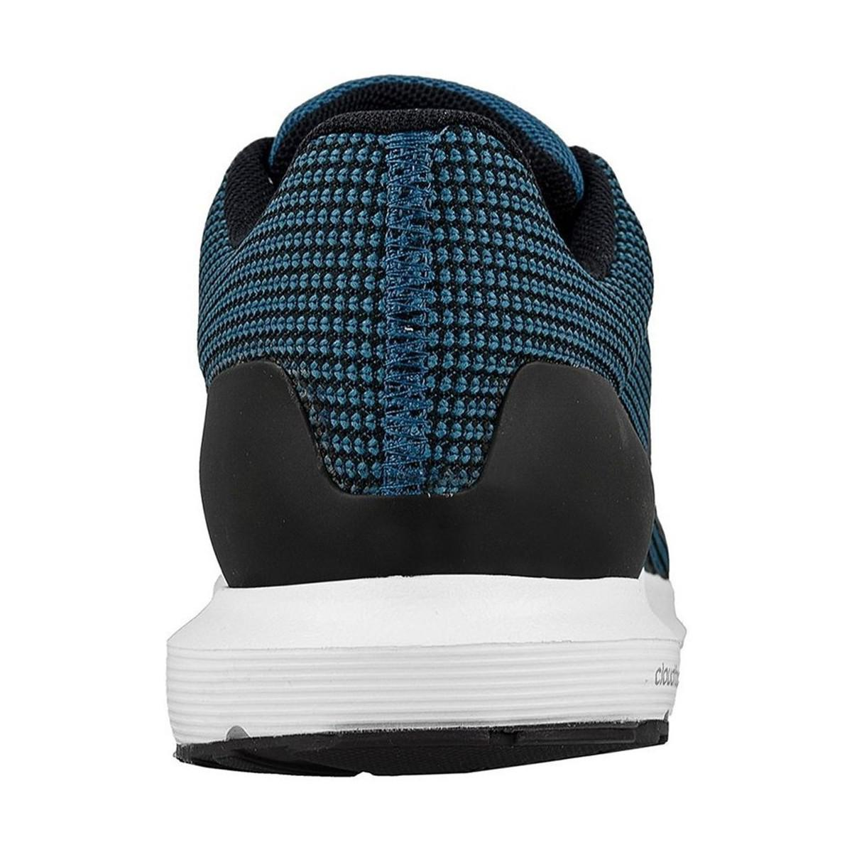adidas Cosmic M Men's Sports Trainers (shoes) In Blue for Men