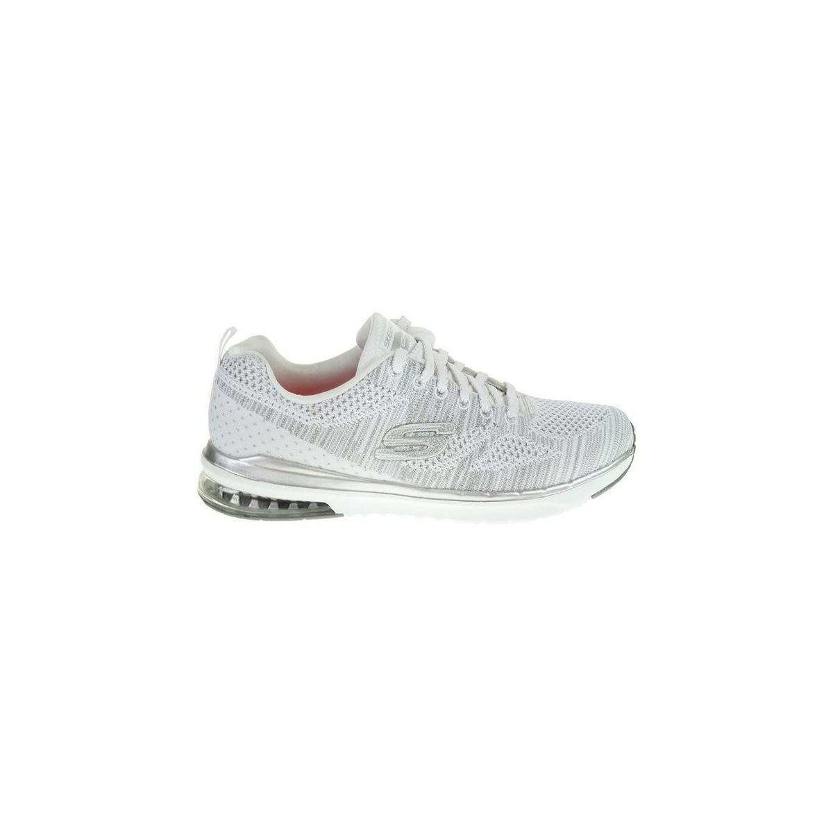 Skechers Skech Air Infinity Stand Out Women's Shoes