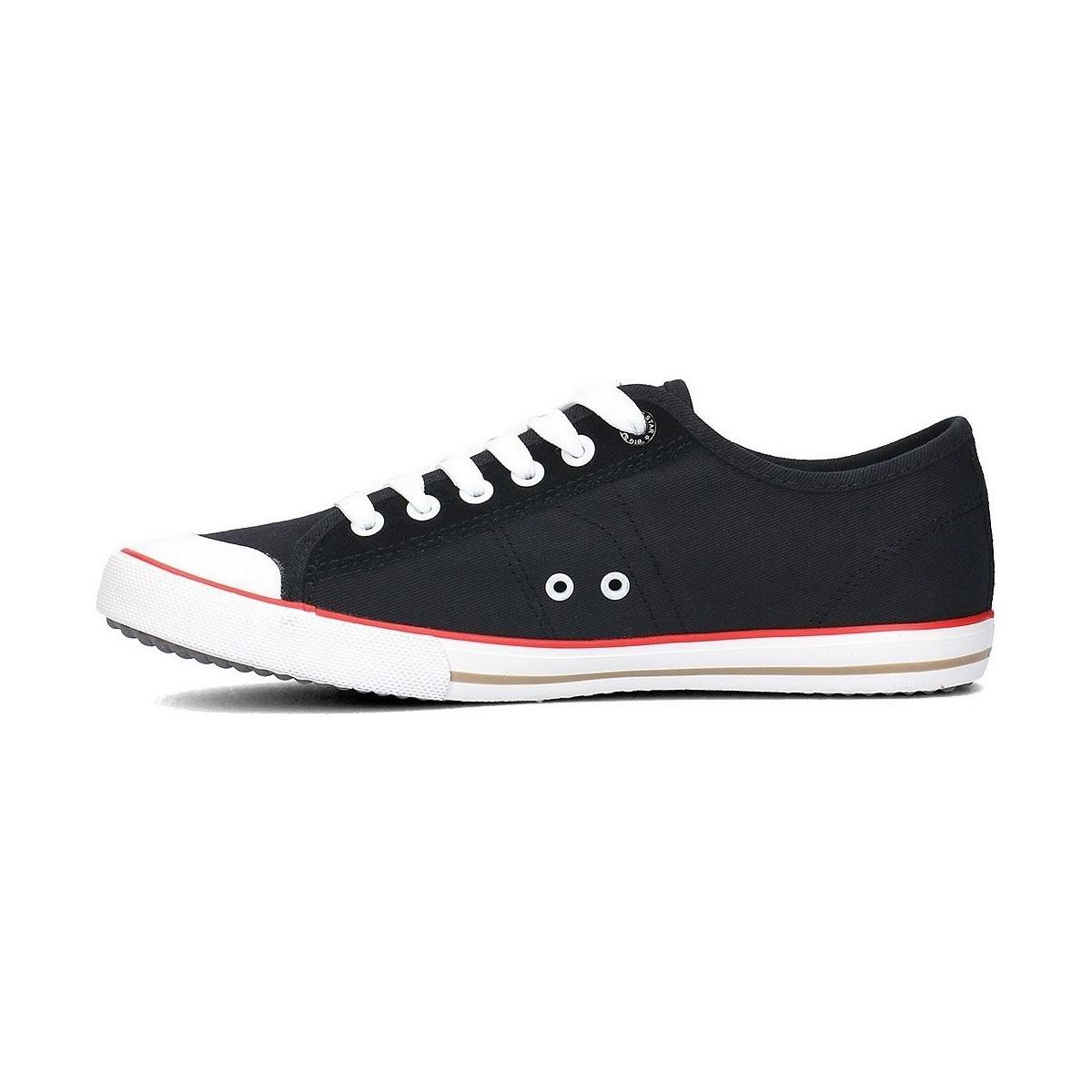 Chaussures Big Star W174533 YpcOgpIar