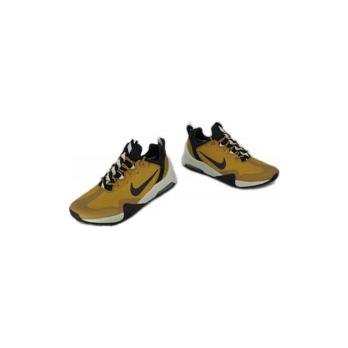 4417d18f98d Nike Air Max Grigora 916767 Men s Sneakers Men s Shoes (trainers) In ...
