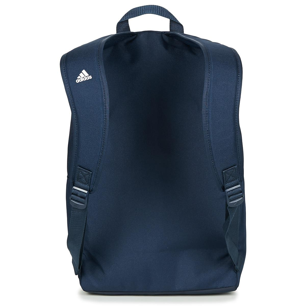 adidas Classic Bp Backpack in Blue for Men