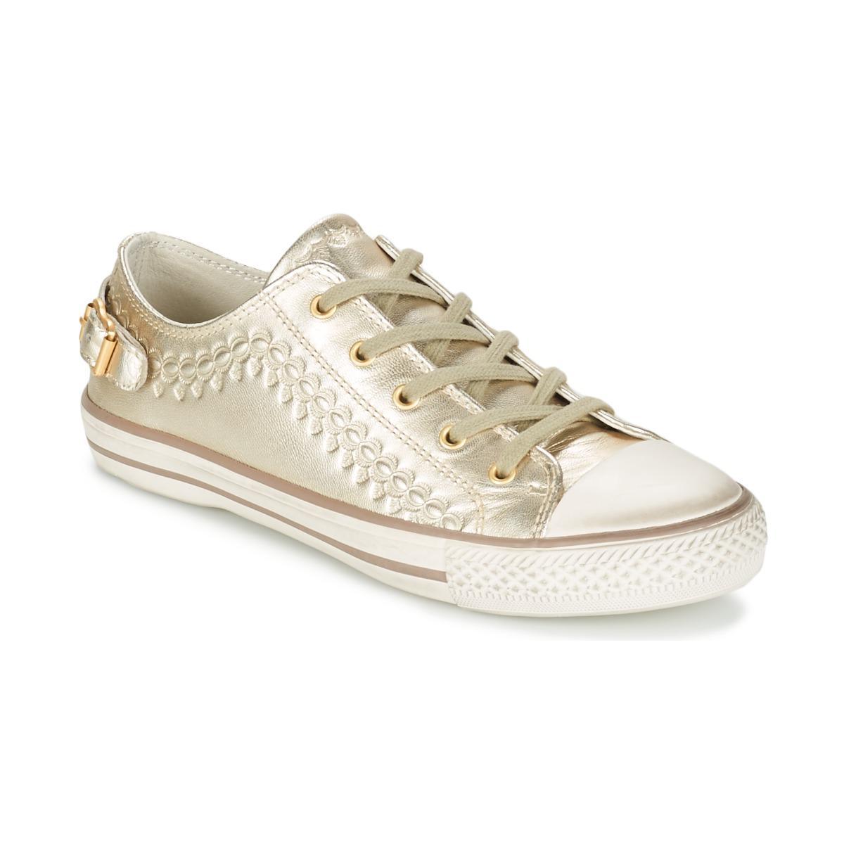 Buy Cheap Store Cheap Cheap Online Ash VIRGO women's Shoes (Trainers) in Geniue Stockist Sale Online mOcLvr8pp