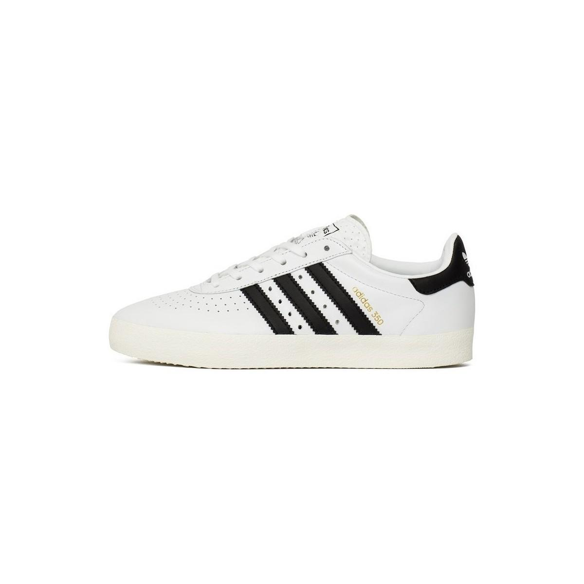 adidas 350 Men's Shoes (trainers) In Multicolour for Men