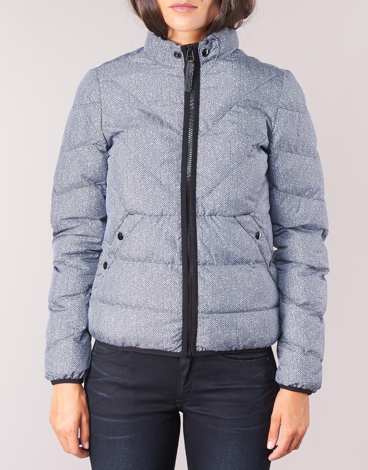 Strett Qlt Jacket Jacket