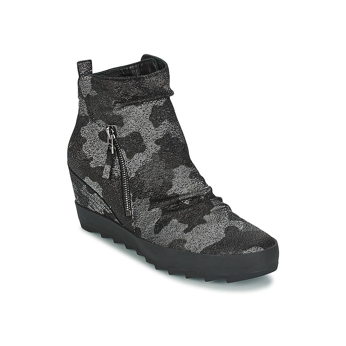 Kennel & Schmenger Boots ALISA Sites En Ligne Pas Cher Vente Pas Cher Expédition Bas Sast Sortie AT4scgRWJx