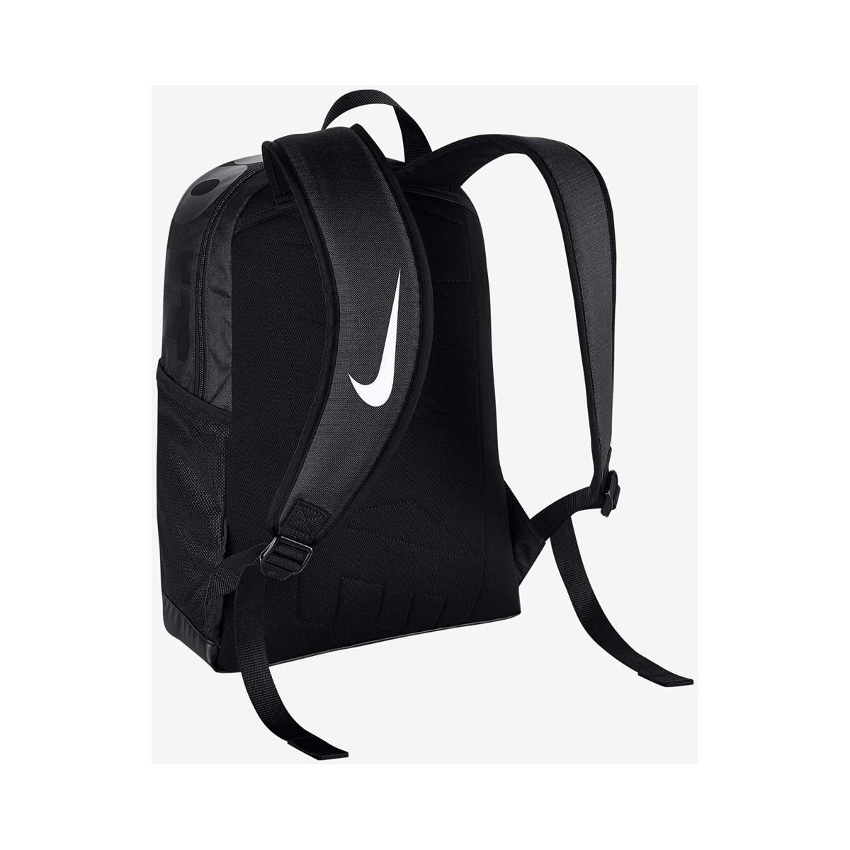 Nike Brasilia Ba5473 010 Men's Backpack In Multicolour in Black for Men