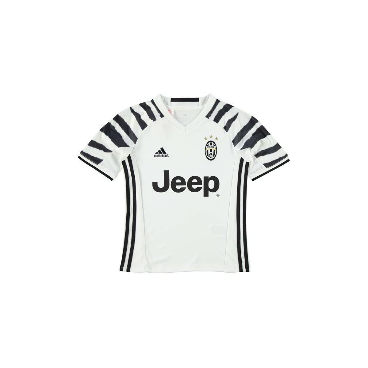 7579880d2d9 Adidas 2016-17 Juventus 3rd Shirt (higuain 9) - Kids Men s T Shirt ...