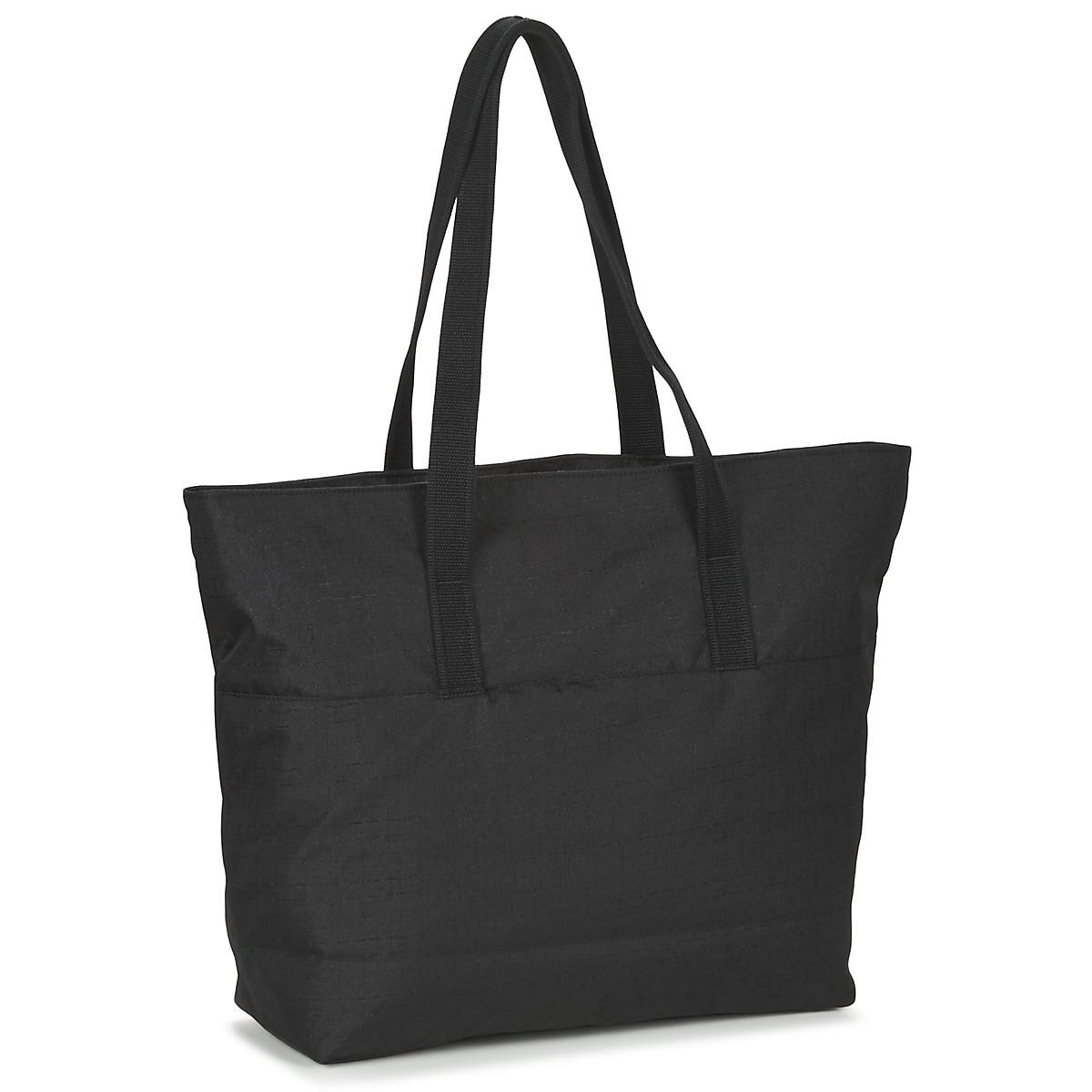 adidas Better Tote Women's Sports Bag In Black
