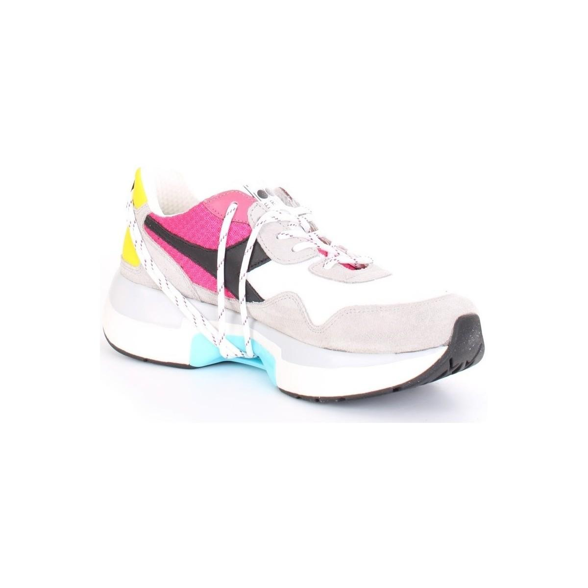 201.174817 Chaussures Diadora oMEp