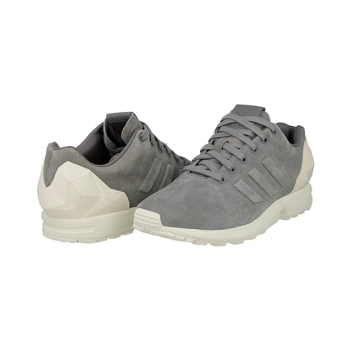 new arrival a9ce9 48824 adidas Originals Zx Flux Jewel W Women's Shoes (trainers) In ...