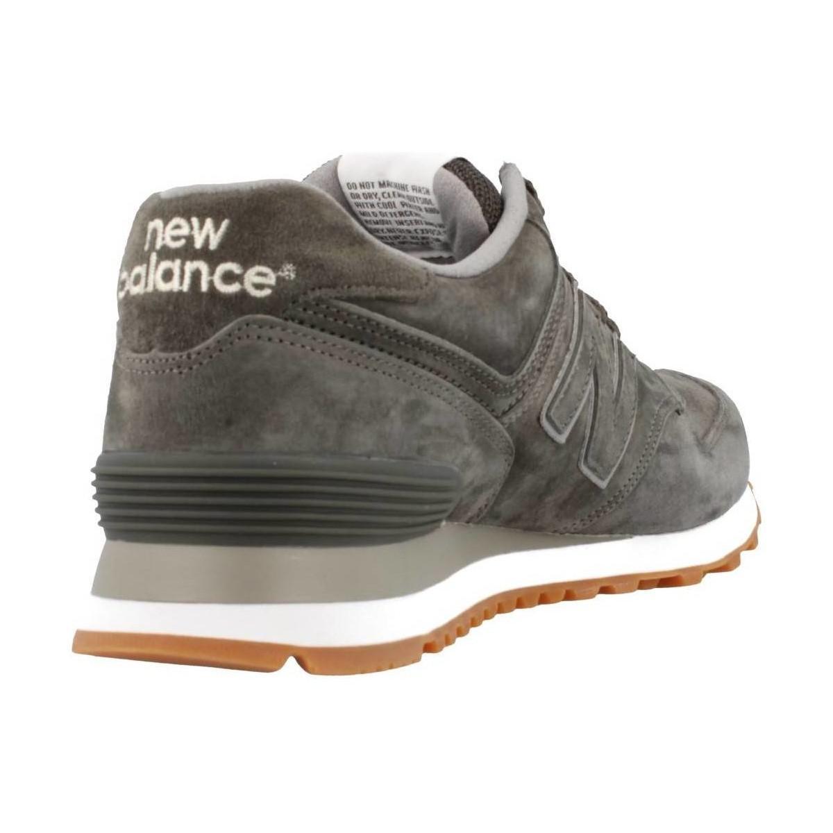 new balance ml574fsc
