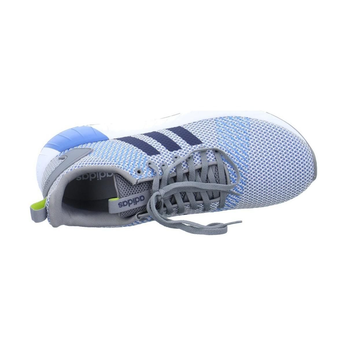 Lyst Lyst Lyst Adidas de Questar Byd Zapatos de mujer in (zapatillas 064ec4