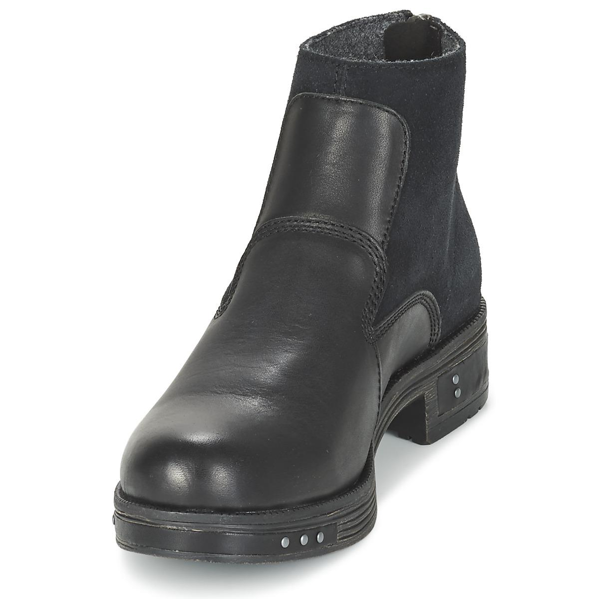 Discount Many Kinds Of Buy Cheap Purchase Caterpillar ZOE women's Low Ankle Boots in 7gb5t3MVwE