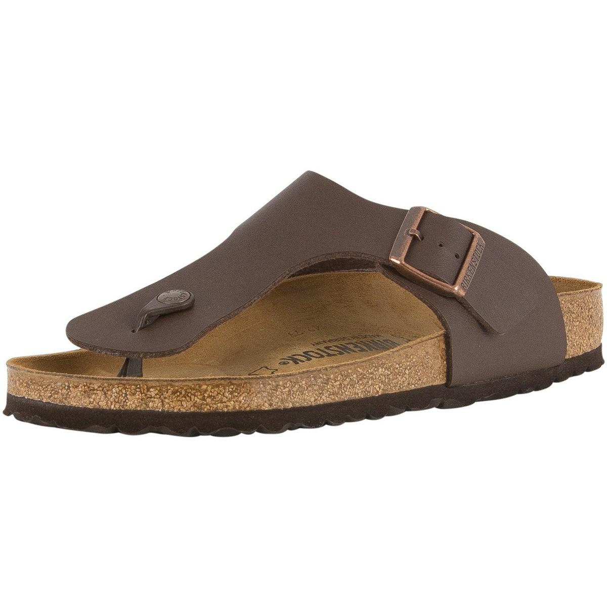 2e1de3cf5090 Birkenstock Men s Ramses Bs Sandals