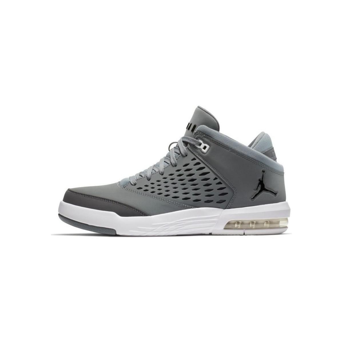 4ee86c06613 Nike Air Jordan Flight Origin 4 Men's Basketball Trainers (shoes) In ...