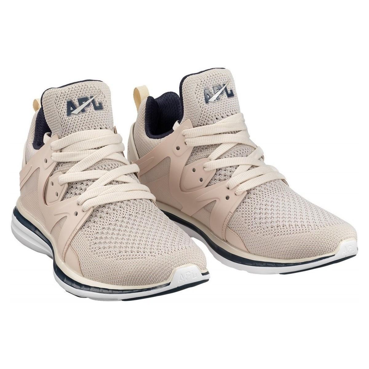 Ascend Chaussures Athletic Propulsion Labs pour homme en coloris Neutre