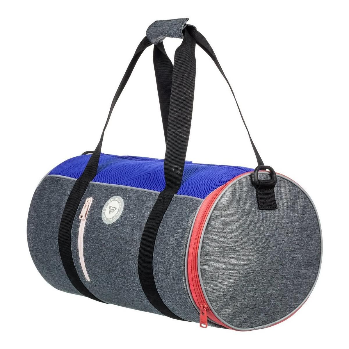 ... De Deporte El Ribon - Bolsa Deportiva Grande Women s Sports Bag In.  View fullscreen 158040a4c3d5c