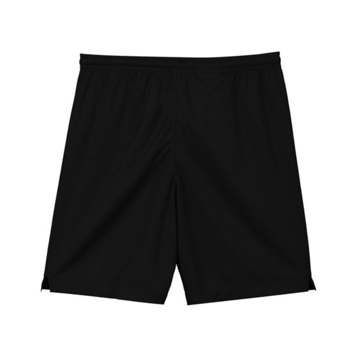 6a51fdfda34 Nike 2018-2019 Barcelona Home Goalkeeper Shorts - Kids Men s Shorts ...