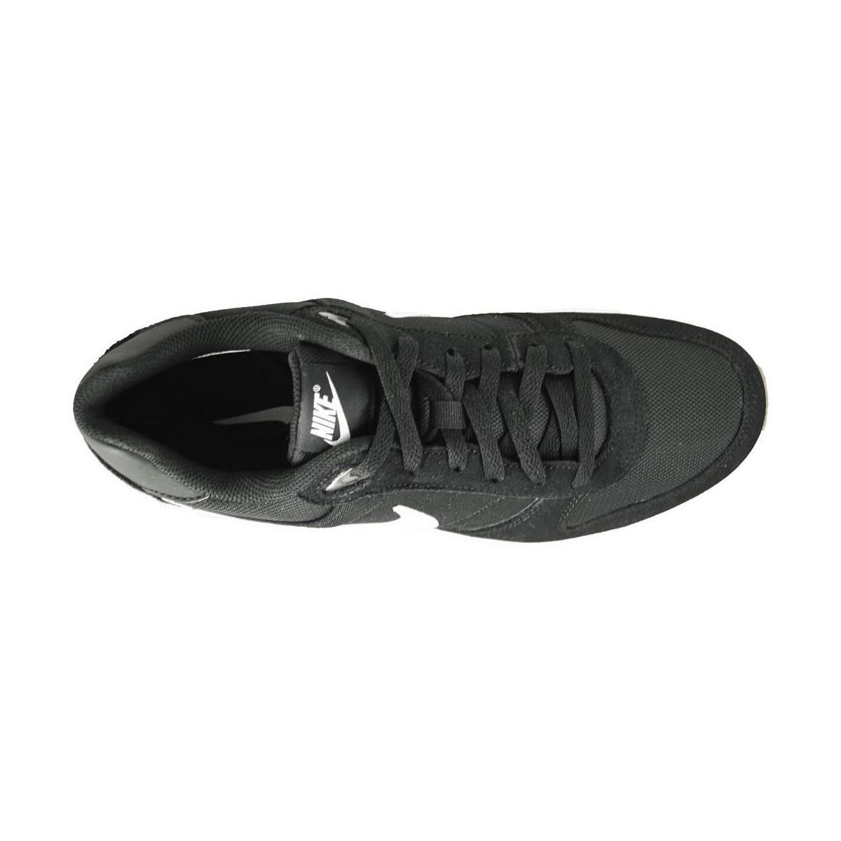 Nike Nightgazer Men's Shoes (trainers) In Multicolour in Black for Men