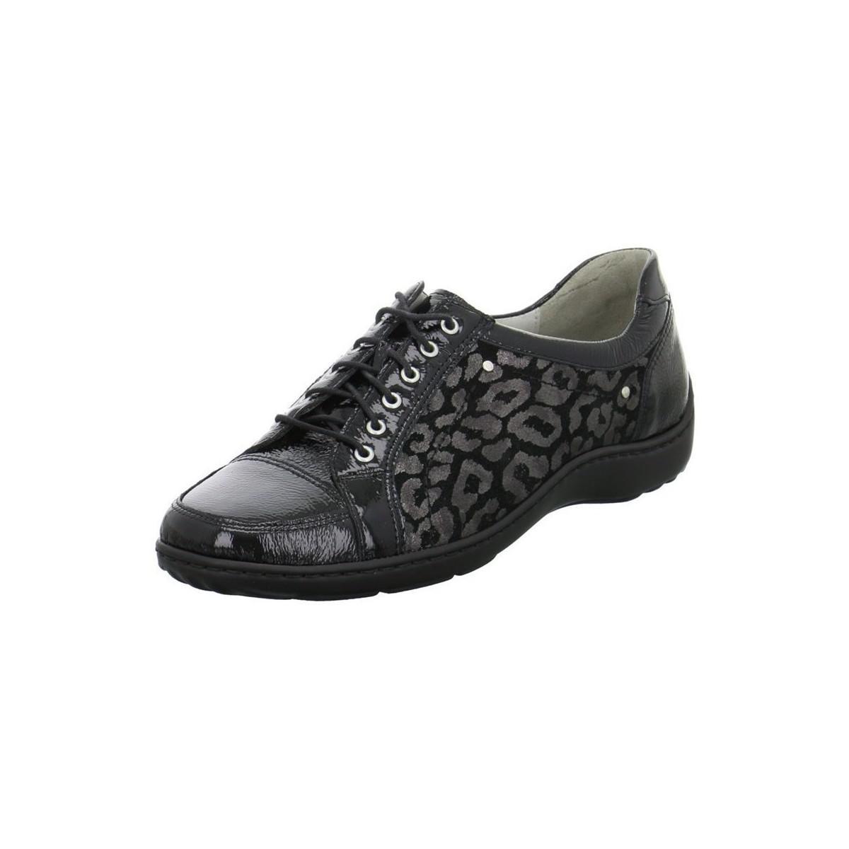 Chaussures Waldläufer Hassi Klett y6Tw2uRB6