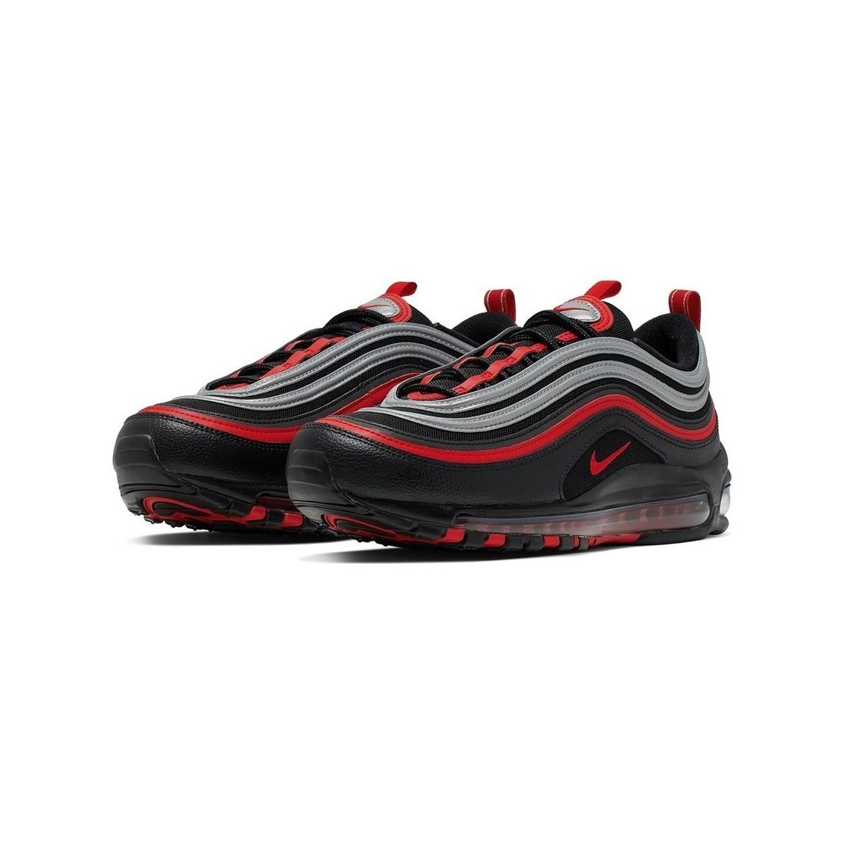 Air Max 97 Chaussures Nike pour homme