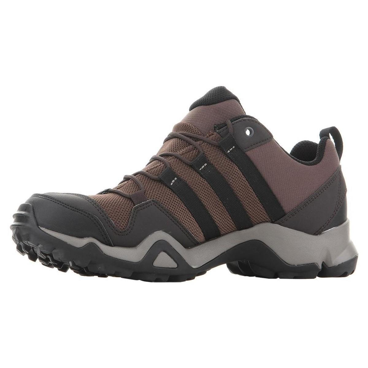 adidas Terrex Ax2r Bb1981 Men's Shoes (trainers) In Brown for Men