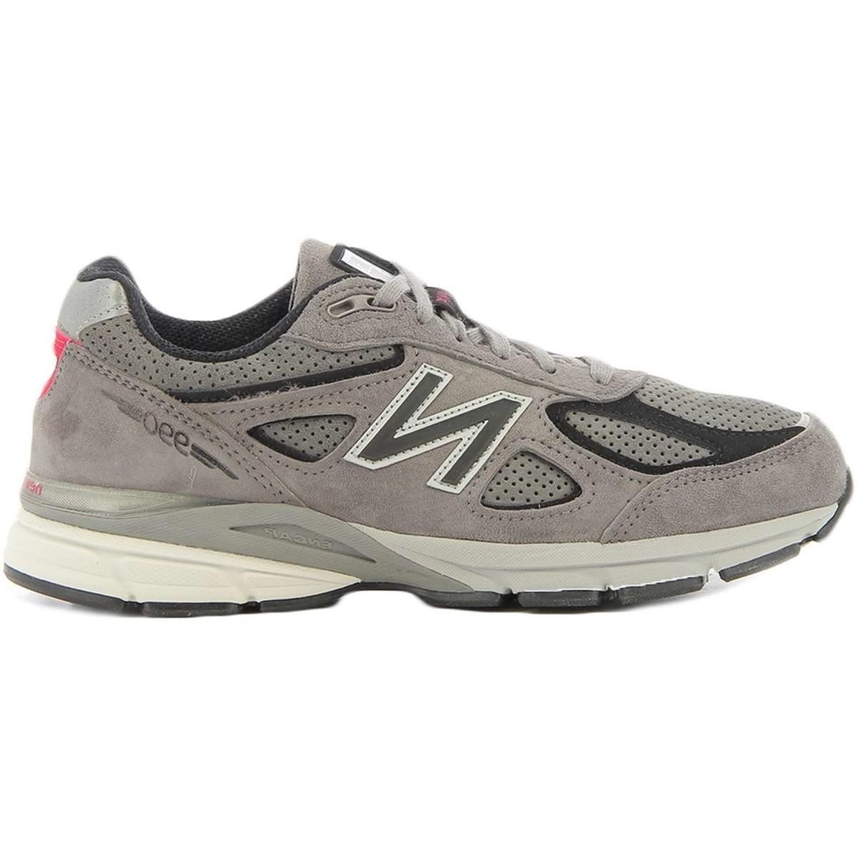 galerie de chaussures New Balance