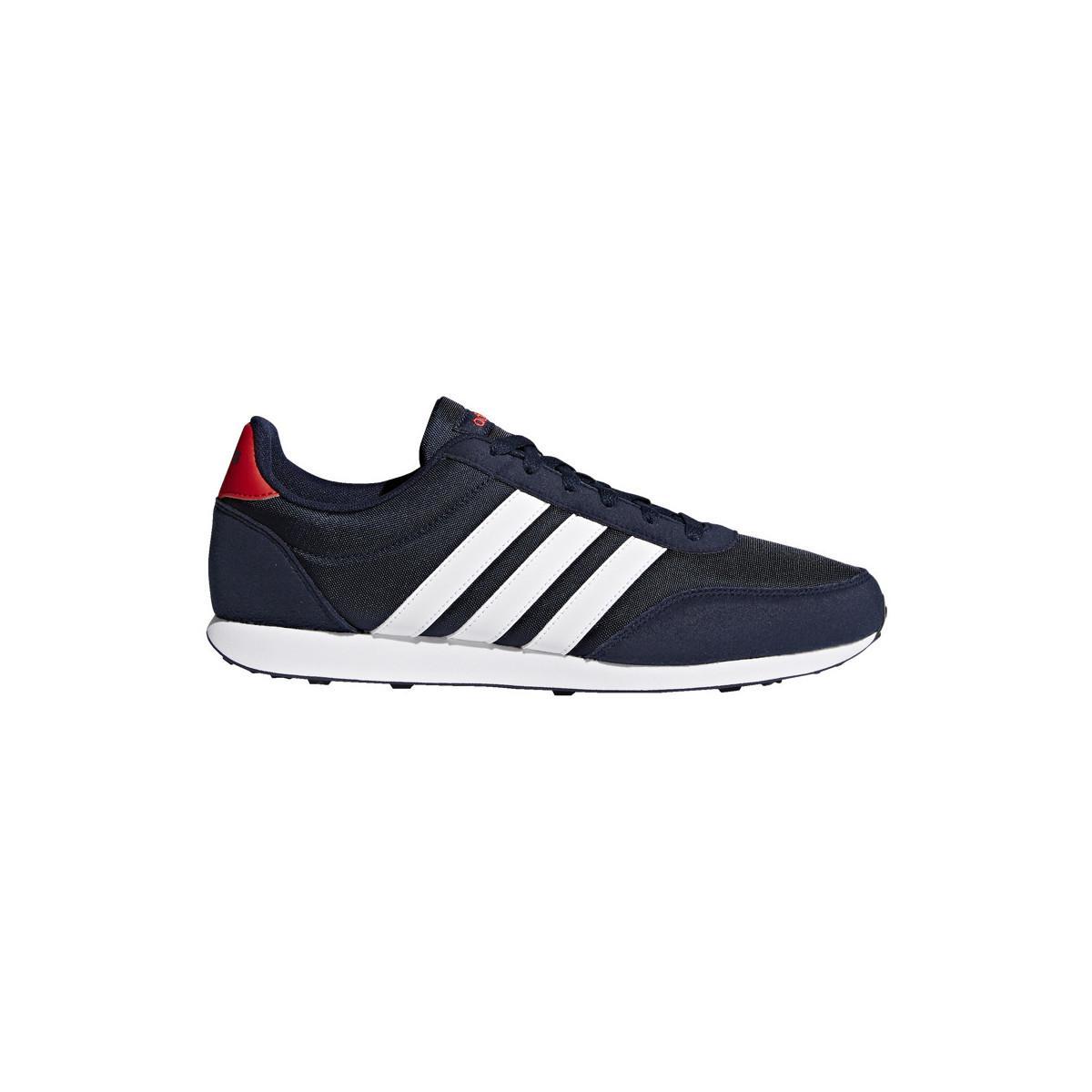 Sneaker adidas Herren V Racer 2.0 Cg5706 Sneaker