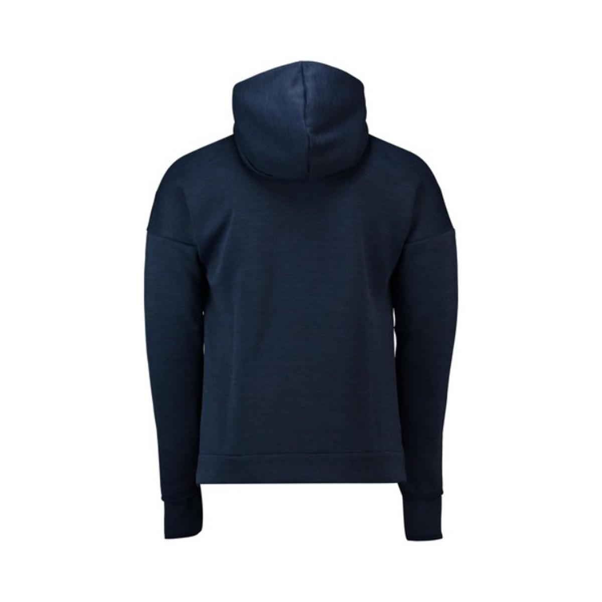 87a749b5126a9 Adidas 2018-2019 Man Utd Zne 3.0 Anthem Jacket Men's Tracksuit Jacket In  Blue for men