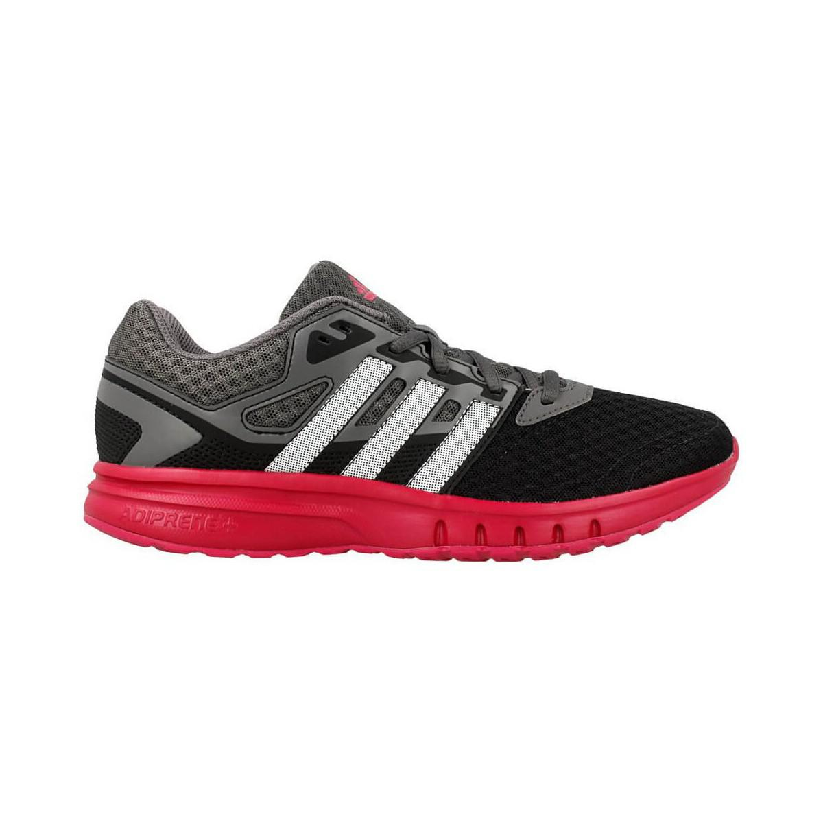 adidas Galaxy 2 W Women's Running Trainers In Pink