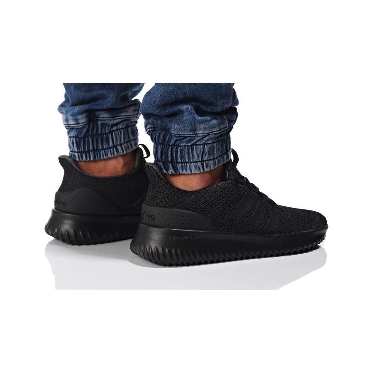 adidas Cloudfoam Ultimate Men's Shoes