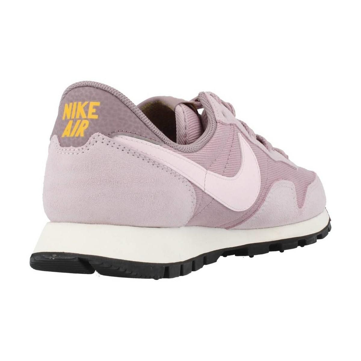 Wmns `83Low Pegasus top Air Sneakers bIf7gy6vY