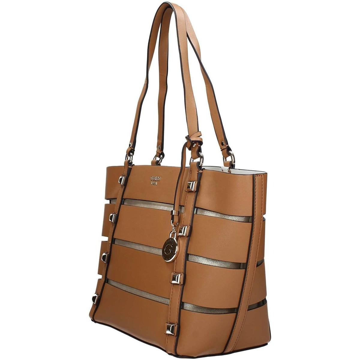 HWTG68 60230 Shopper Accessories Guess hki17