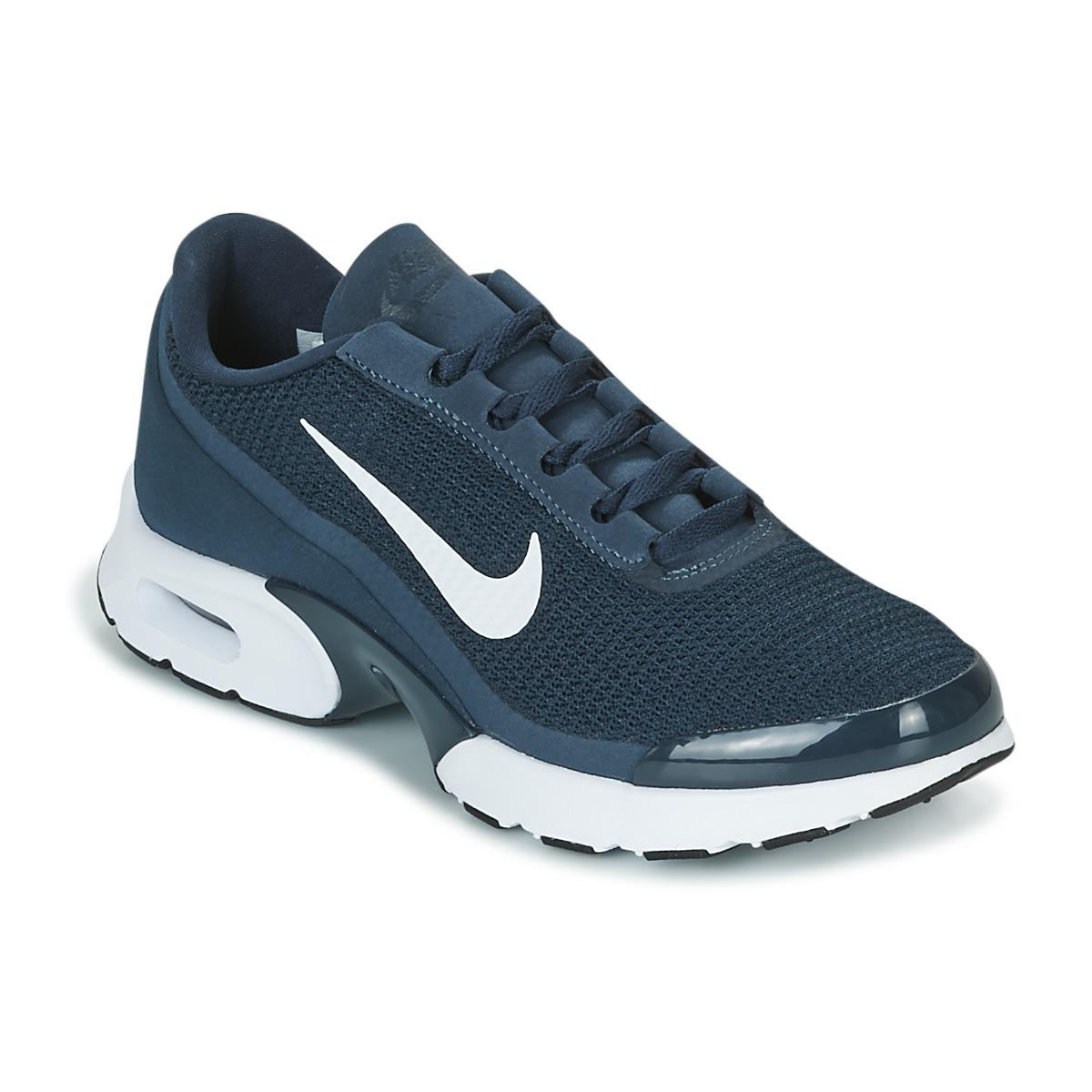 Nike Air Max Jewell W Women s Shoes (trainers) In Blue in Blue - Lyst a876cd41f