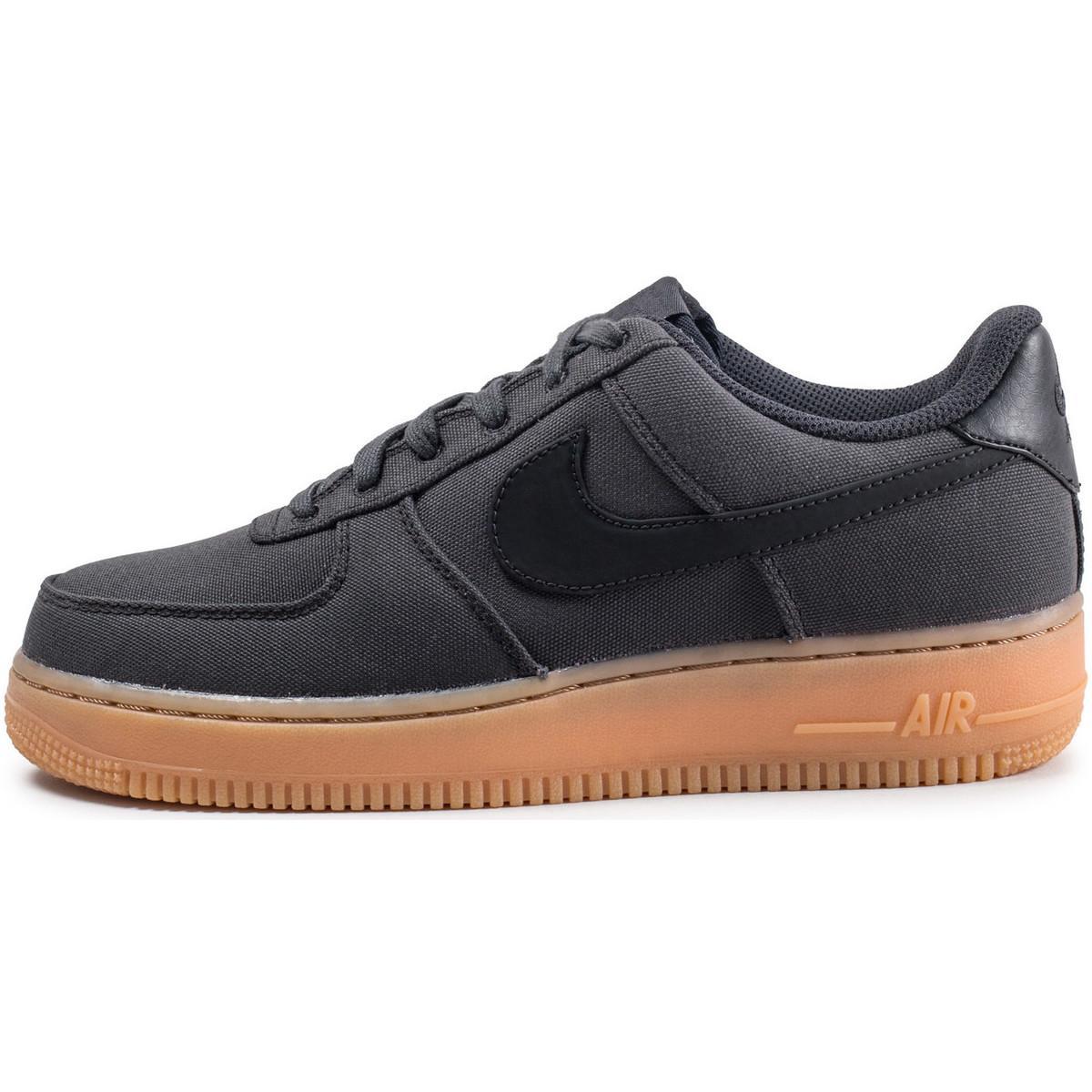 Nike Ž07 Chaussures Lv8 Homme 1 Coloris Style Force Hommes Autres Air Pour En Blue xoCBedrW