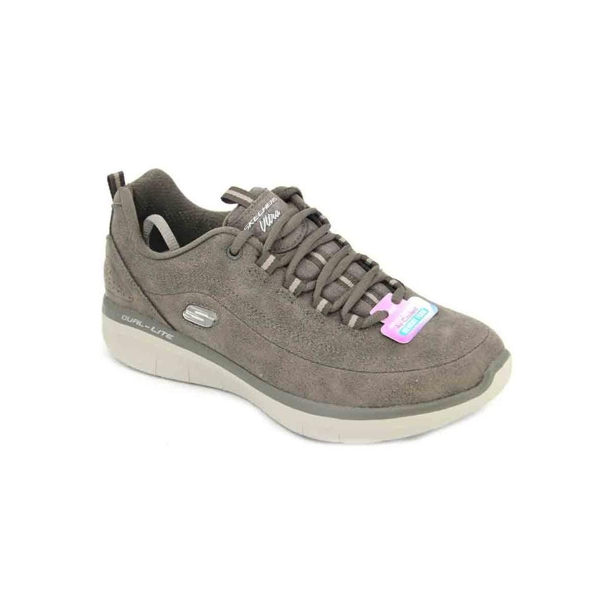 Skechers Synergy 2.0 Comfy Up 12934