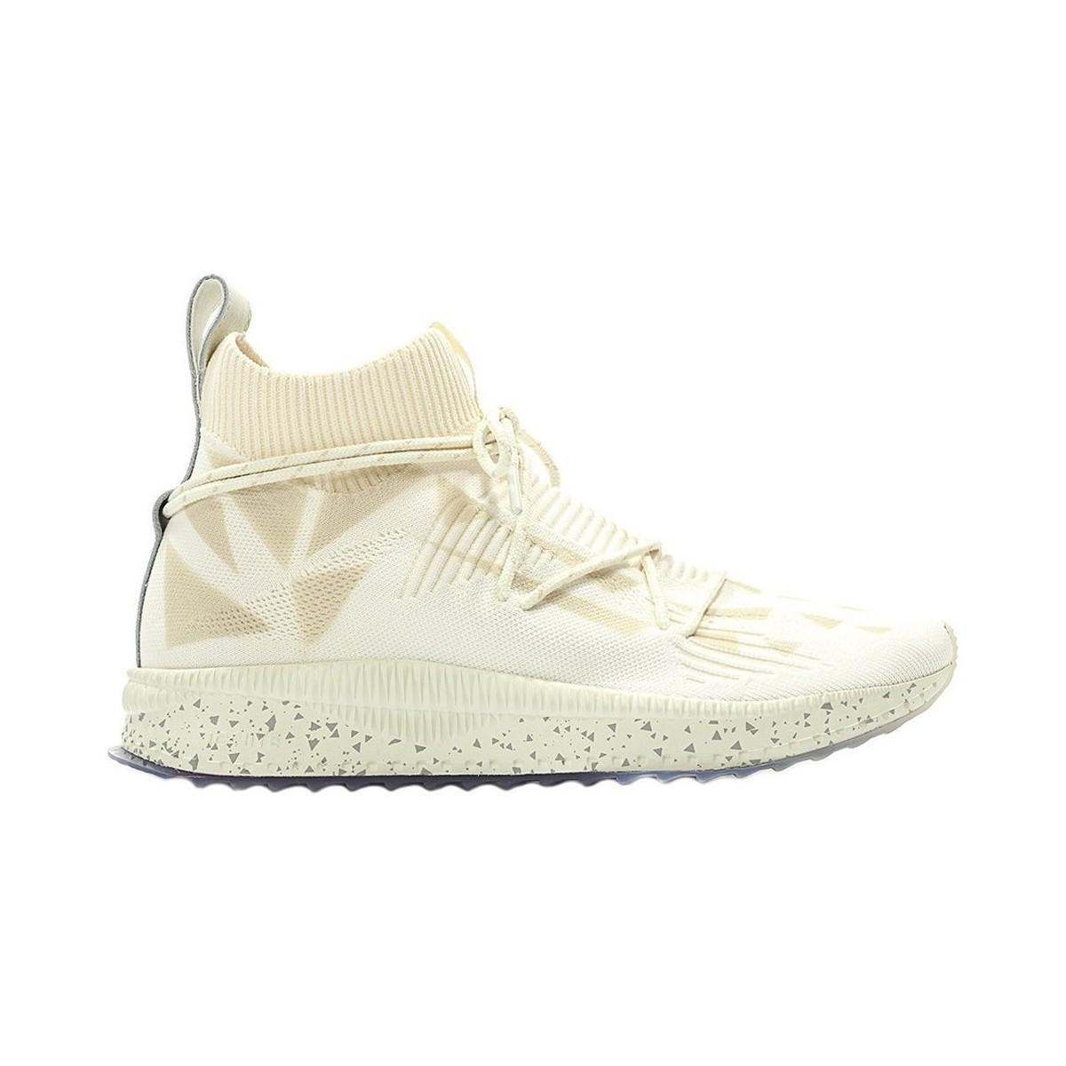 1c52f91c4d5e PUMA X Naturel Tsugi Evoknit Sock Men s Shoes (high-top Trainers) In ...