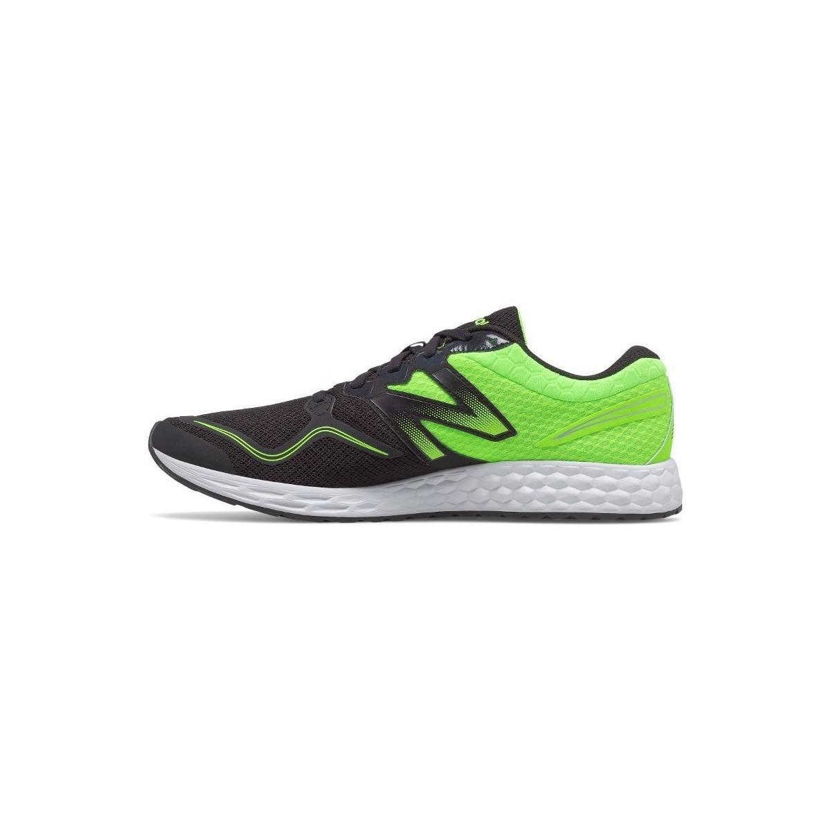 new balance 1500 made in england green nz
