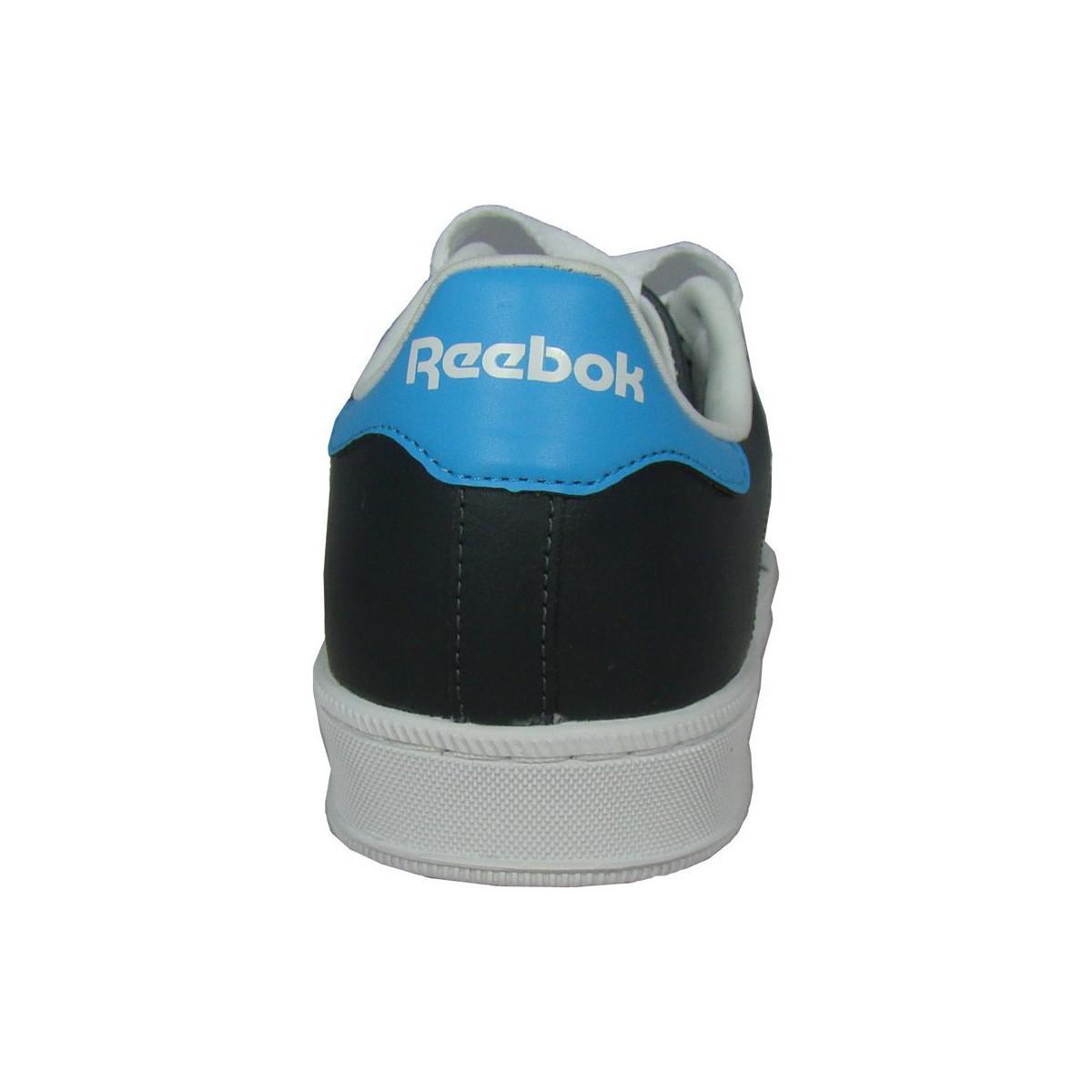 Reebok Royal Belief Men's Shoes (trainers) In Multicolour for Men
