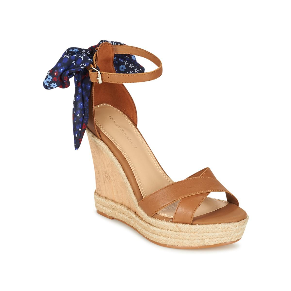 Tommy Hilfiger Beatrice women's Sandals in Cheap Sale Lowest Price v1QCc