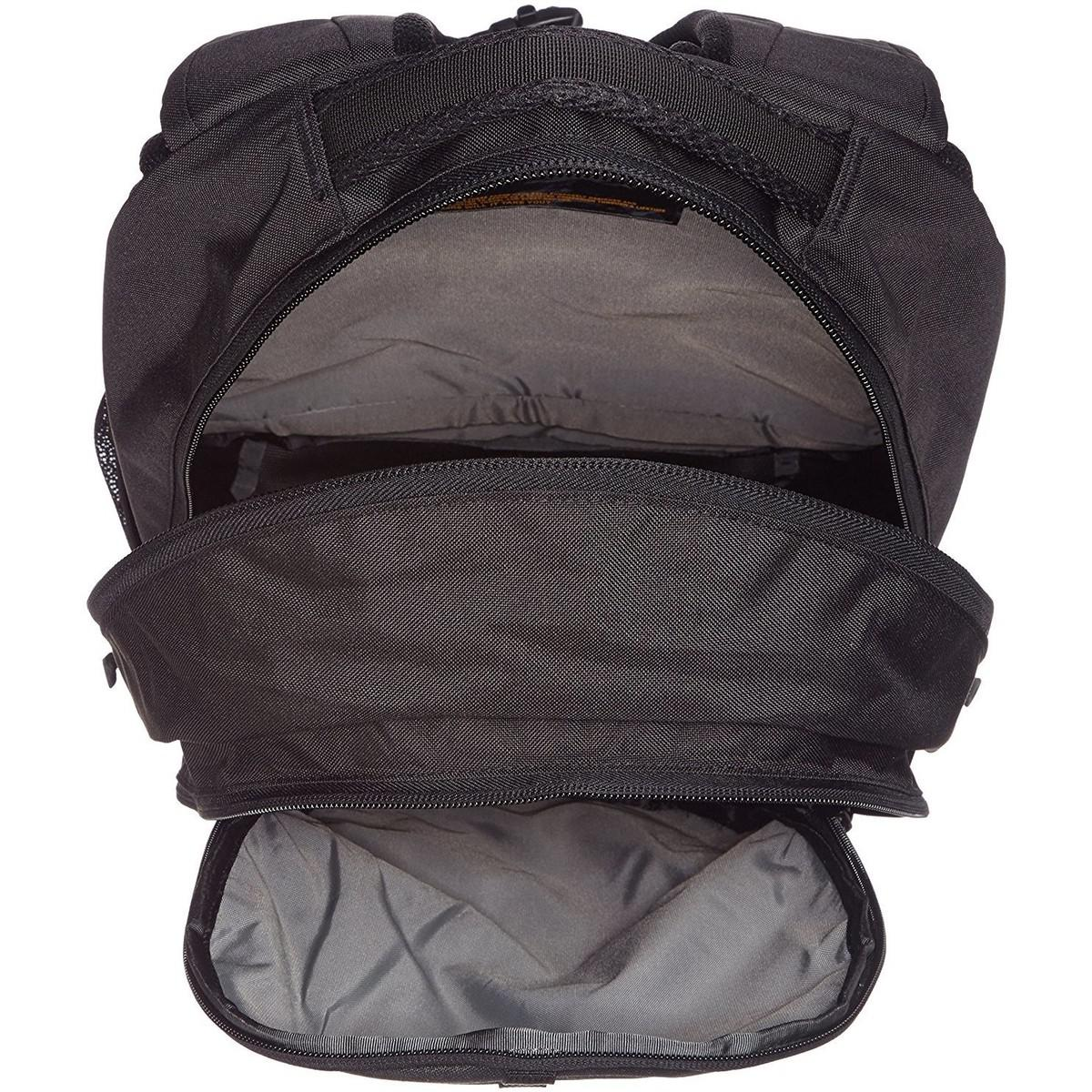 The North Face Jester - Mochila, Talla Os Men's Backpack In Black for Men
