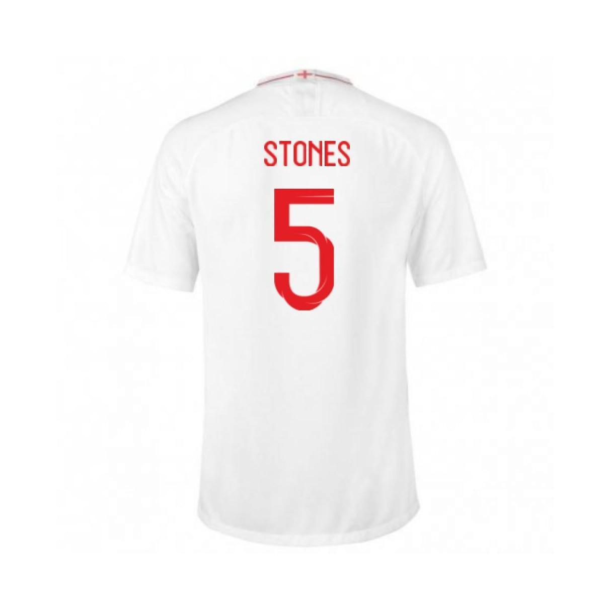 huge selection of 72d1e 37675 Cheap England Football Shirt - raveitsafe